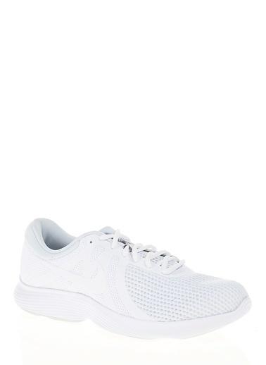 Nike Revolution 4 Beyaz